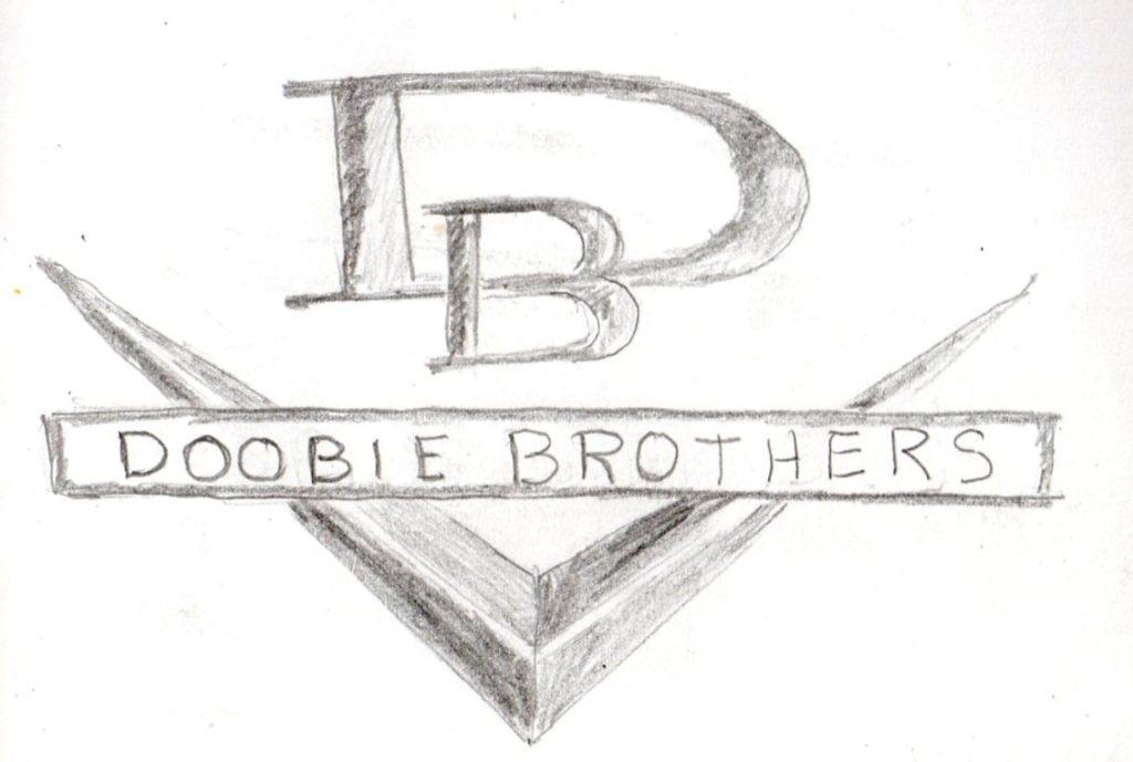Dooie Brothers