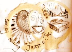 Jazz and Joe